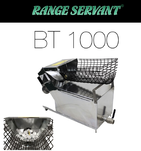 BT1000