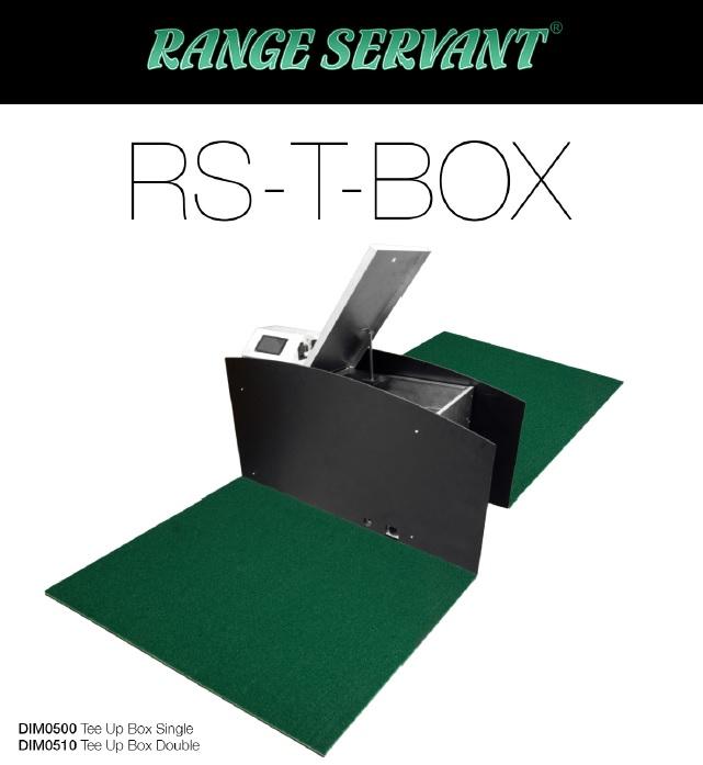 RS-T-Box_Range Servant
