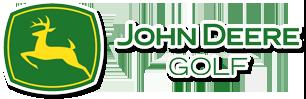john-deere-golf