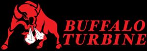 buffalo-turbine
