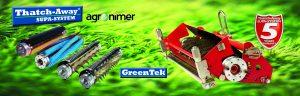 Banner_Greentek_compress